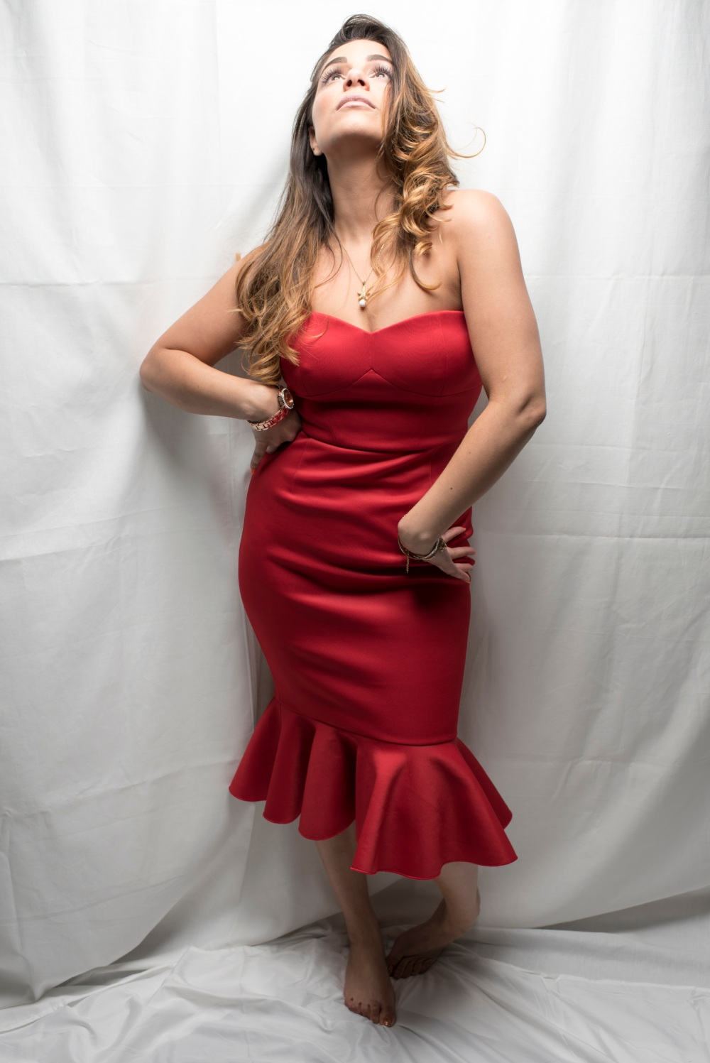 looking-up-red-dress-no-flower