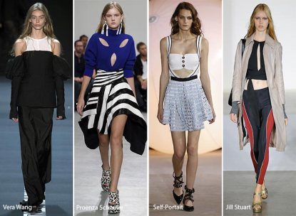 new_york_fashion_week_spring_2017_fashion_trends_cut_outs-2