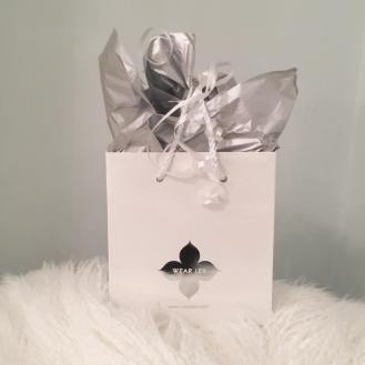wearlex-shopping-bag