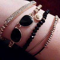 wearlex-sunglasses-bracelet